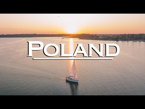 Poland | Europe's Most Underrated Travel Destination?