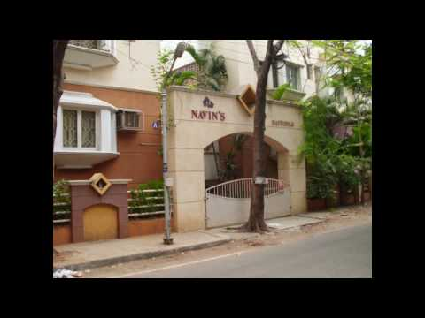 3 BHK Ashok Nagar Chennai For Rent | 360 Property Management Chennai