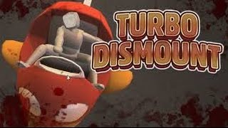 TODO ESTO ES SEPSI!!!-turbo dismount