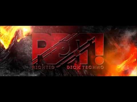 Benjie  Ich will Tanzen  MARLON Techno Bootleg  Free Download