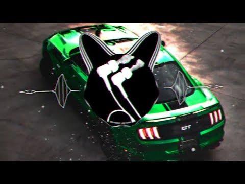 Skan & El Speaker - Hustler (ft. Highdiwaan) (Bass Boosted)