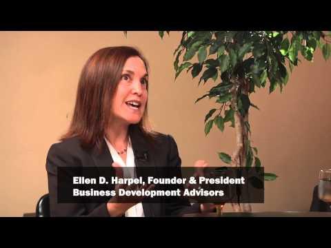 In Conversation: Local Economic Development