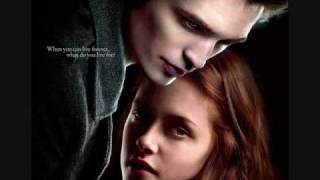 Download Twilight Piano Music Mp3 and Videos