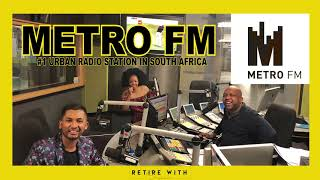 2019 Millionaire Student: Top Radio Interview in Africa | How to Be A Millionaire!