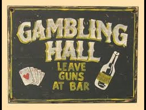 Famous Gamblers, Poker History & Texas Stories with Johnny Hughes, Road Gambler & Author