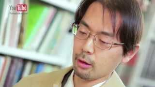 برنامج بالقرآن أهتديت: قصة ياباني عرف الإسلام بشكل عجيب؟