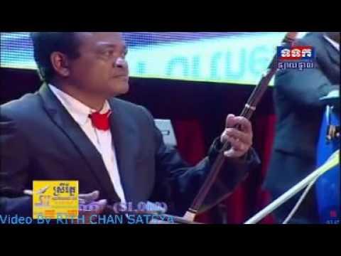TVK Music Contest 2016 Pursat