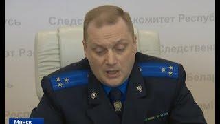Завершено предварительное расследование по делу о гибели солдата в Печах