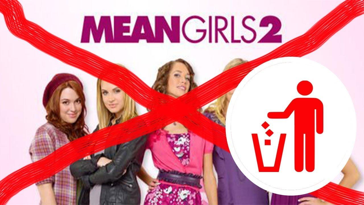 Mean Girl 2 Stream