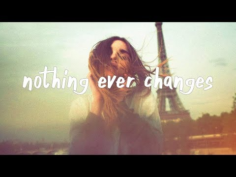 Sody - Nothing Ever Changes (Lyric Video) indir
