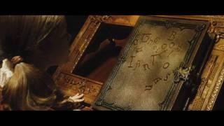 Хроники Нарнии Покоритель Зари 2010 трейлер HD