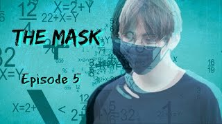 [FF Video] BTS Taehyung Imagine ×The Mask× - Episode 5