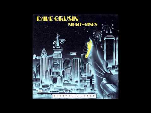Dave Grusin ・ Theme From