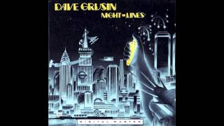 "Dave Grusin ・ Theme From ""St. Elsewhere"""