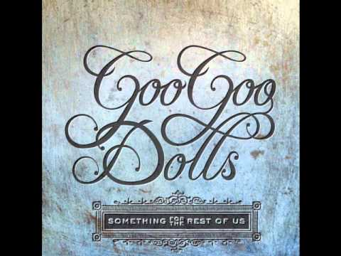 The Goo Goo Dolls - As I Am mp3