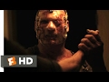 See No Evil 2 (2014) - Will Vs. Jacob Scene (7/10) | Movieclips