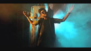 Dj Widjai - Tranquilo Bubbling Remix 20!4 (Jasz Gill ft Kamal Raja) VIDEOMIX PROMO