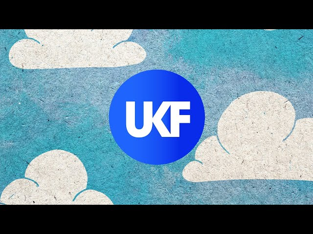 Doctor P x Franky Nuts - Give It Up