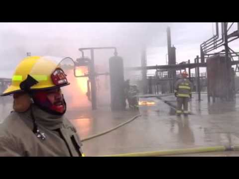 the effect of chemicals on fire 8 biological effects of chemical disasters: biological effects of chemical disasters 117 mortality 6 morbidity fire or release of a highly corrosive chemical.