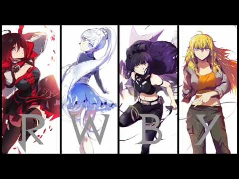 RW volume 4 All Songs♪feat Casey Lee Williams  Jeff Williams