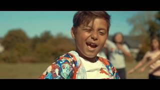 KAMIL // Soprano //   Le Coach feat  Vincenzo