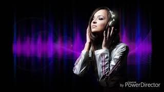 Новый remix Artik Asti Angel