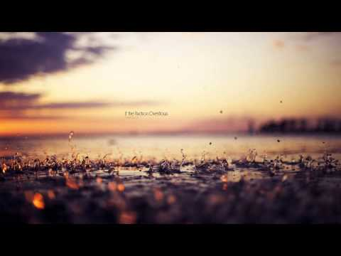 Goldspot - If The Hudson Overflows [HD] + lyrics