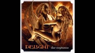 Delight - Revelation of a Sinner