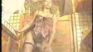 Repeat youtube video Gatas Sandungueras