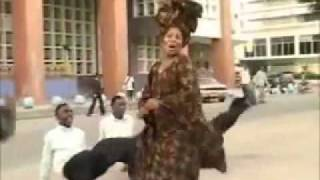 Mbinguni ndiko nyumani kwetu By  Rose Mahenge   YouTube
