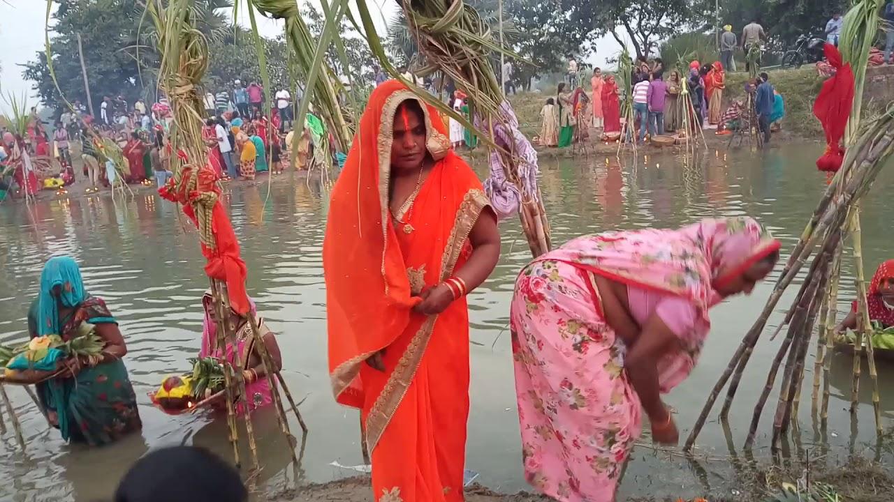 Art news: Chut Chuchi Desi Gand Lund Ajilbab Portal - Sexy
