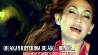 Download Nia Daniaty - Sayang Bilang Sayang [OFFICIAL] Mp3