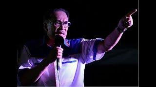 Video [Full speech] Anwar reaches out to rakyat after release download MP3, 3GP, MP4, WEBM, AVI, FLV Agustus 2018