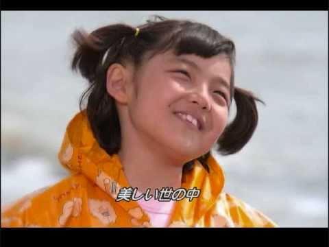 """장혁 Jang Hyuk / 고맙습니다 『아름다운 세상』Drama""""Thank you"""" Beautiful World"""