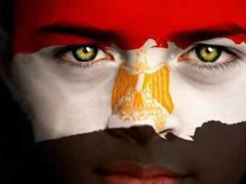 Mohamed Hamaki Om Eldonyaمحمد حماقي أم الدنيا