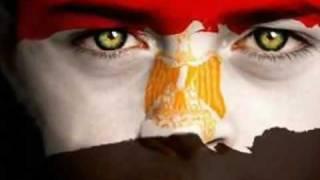 Mohamed Hamaki Om Eldonya  محمد حماقي أم الدنيا