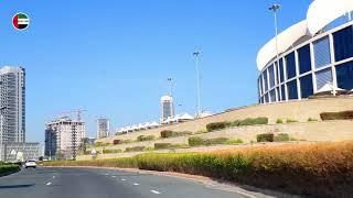 SPORTS CITY DUBAI   DUBAI CRICKET STADIUM  IPL 2021   INTERNATIONAL CRICKET COUNCIL ICC OFFICE DUBAI