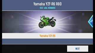 77536562 Yamaha R6