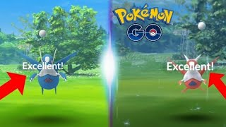 Latios & Latias - Easiest Way To Defeat & Capture Them - Pokemon GO