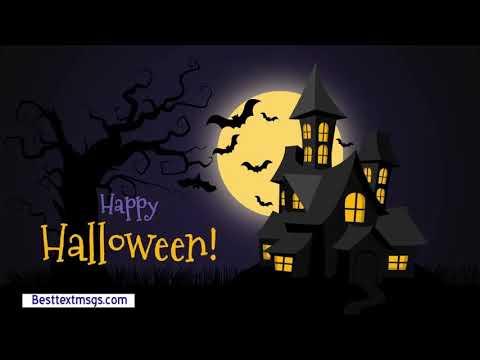 Halloween Wallpaper, Halloween Desktop Wallpaper, Cute Halloween Wallpaper, Halloween Wallpaper Hd
