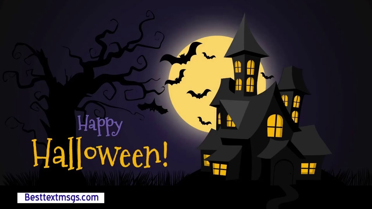 Halloween Wallpaper Halloween Desktop Wallpaper Cute Halloween Wallpaper Halloween Wallpaper Hd
