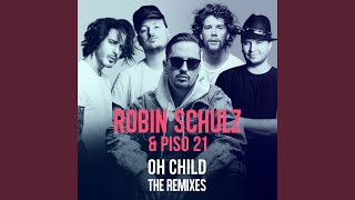 Oh Child (Ashworth Remix)