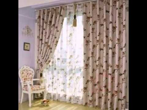 cheap Country curtains from http://www.ogotobuy.com