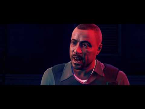 10 Things In Movies! | GTA 5 Rockstar Editor Parody
