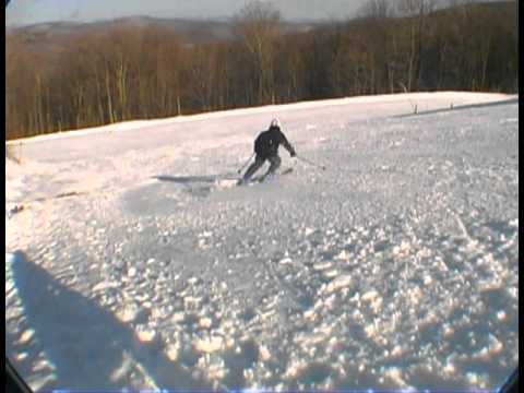 Greenburgh Academy - Ski Trip