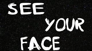 Alan walker's darkness faded lyrics