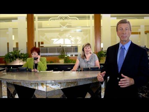 Badger Mutual Insurance tv spot