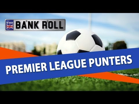 Week 11 EPL Betting Predictions |  Man City- Arsenal & Chelsea-Man United | Premier League Punters