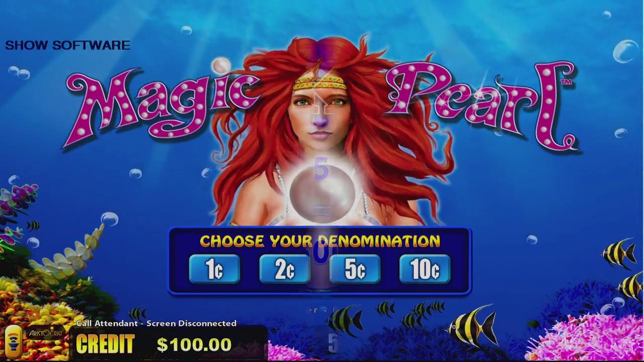Huuuge casino free bonus
