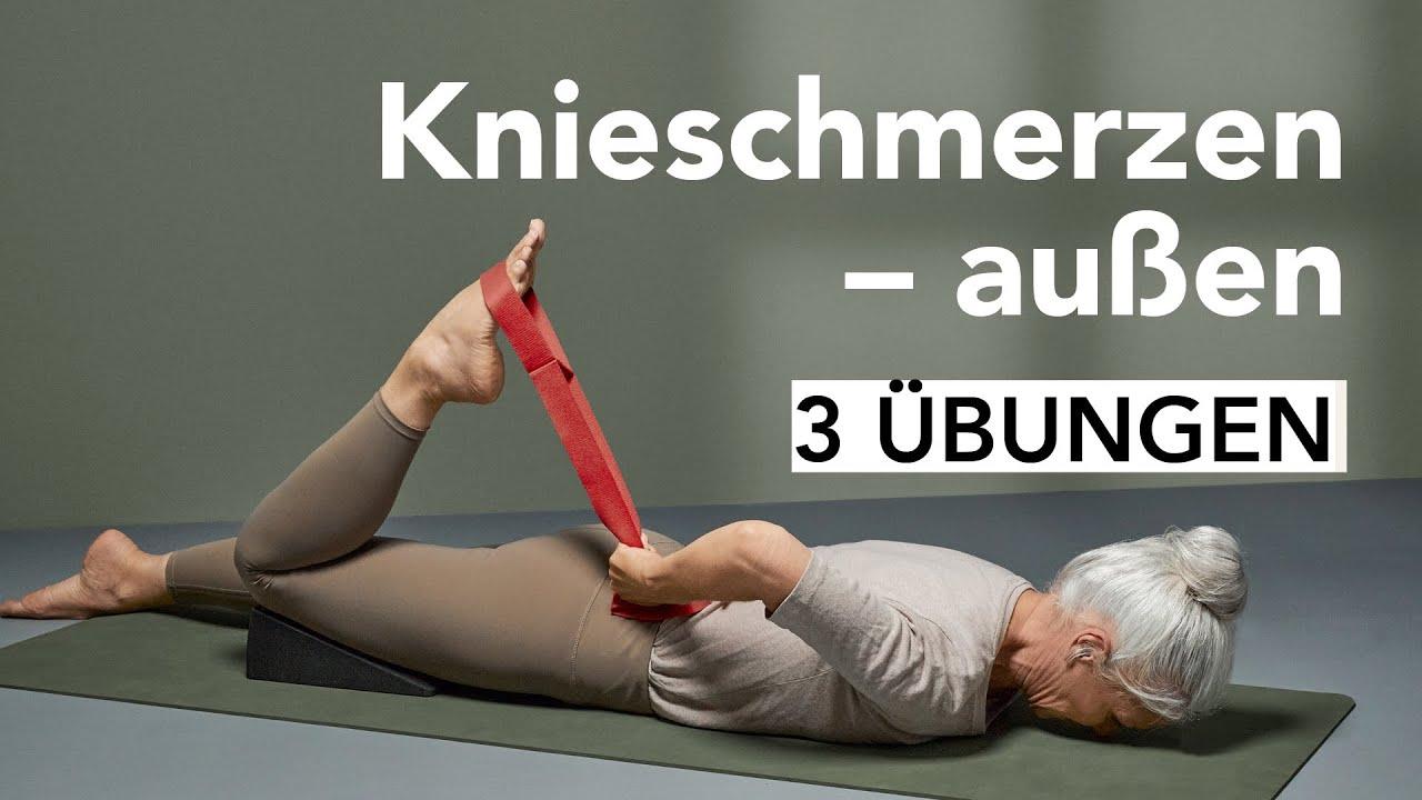 massage 2016 youtube